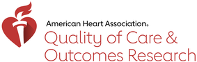 Quality of Care & Outcomes Reasearch (QCOR)