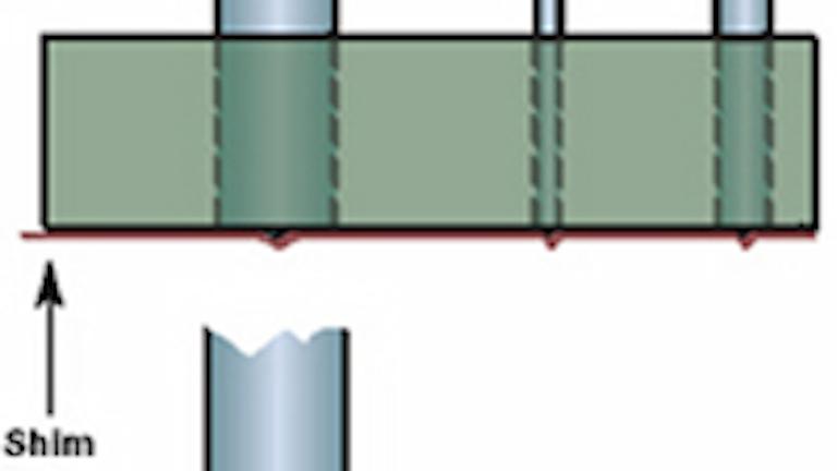 face bani pe internet dbuh f strategie de opțiuni binare de volum