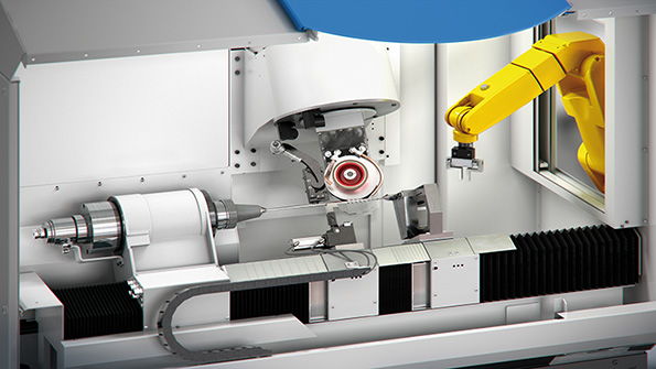 Manufacture building bench and mounting tool, clamping and auxiliary, files