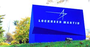 Lockheed Dreamstime M 45759921 1540