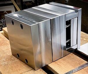 Superior Ds Accro Mold Covid 1200