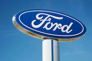 Ford Logo Dreamstime102725793 1540