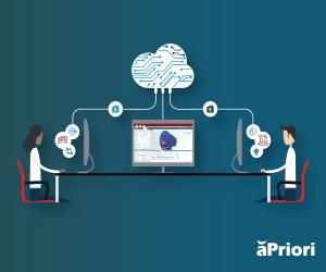 1600369063 A Priori Winning Business Ads 091520 Zm02
