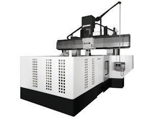 Okuma Mcr S 800
