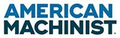 American Machinist Weekly Update