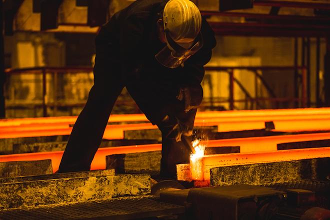 0 10 2020 World Steel Promo 800