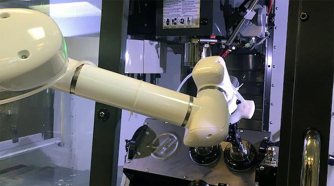 0 0121 Am Productive Robotics 800