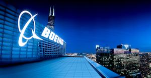 Boeing Logo Chicago 800