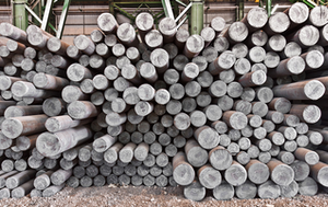 00 0320 World Steel 1540