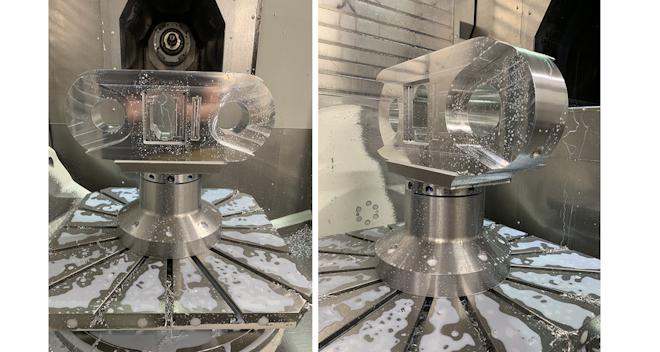 0 Grob Honeycutt Aerospace Machining 800