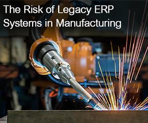 1612798858 Am Epicor Cec Legacy Erp 300x250