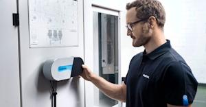 Np Liquid Tool Monitor On Machine 800