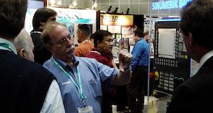Siemens Training R Pearson 800