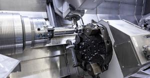Wfl M4 G Turning Boring Milling Promo