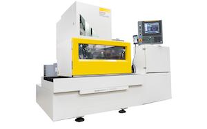 Np Methods Robo Cut C600i C 800