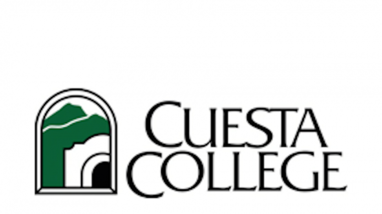 Cuesta College board approves construction contracts