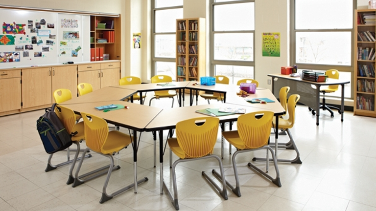 Image result for Why Should You Select Sustainable Furniture In Education?