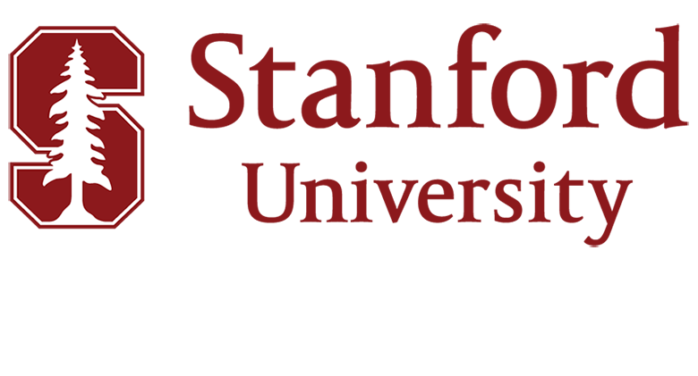 asumag_9440_stanford_university_logo_png_1200.png?auto=format&fit=max&w=1200
