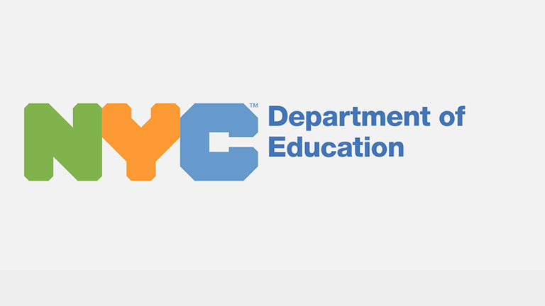 72 Employees In The New York City District Have Died From Covid 19 Virus American School University