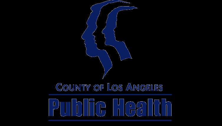 Virus Surge In Los Angeles County Is Endangering Plans To Reopen Schools American School University