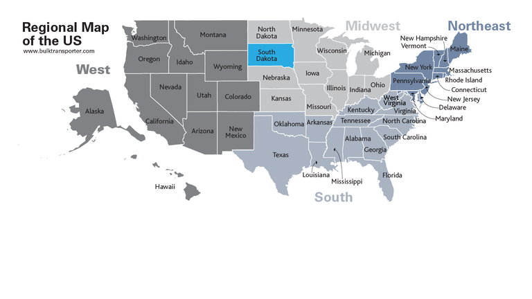 South Dakota | Bulk Transload Facilities Directory | Bulk ... on map of counties in n d, map of state cities, map of louisville cities, map of mississippi river cities, map of missouri river cities, map of north carolina cities, map of aa cities, map of dc cities, map of north american cities, map of south dakota and montana, map of sacramento cities, map of south dakota sd, map of north america with no labels, map of western australia cities, north dakota border cities, map of south dakota rocks, map of nd, map of palau cities, north dakota major cities, map of illinoise cities,
