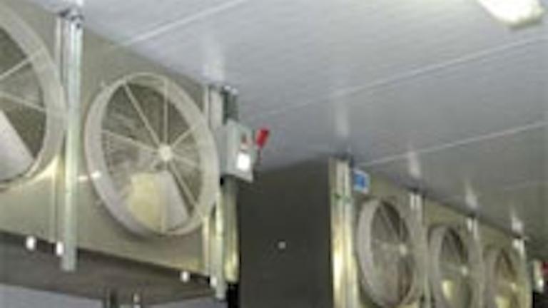 heatcraft evaporator coil wiring diagram installation tips evaporators contracting business  installation tips evaporators