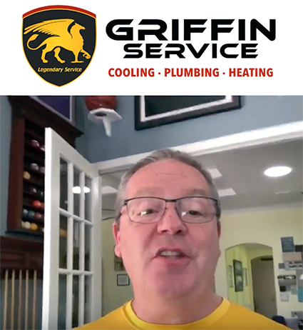 Hvac Business Owner Shares Virus Protection Tactics Contracting