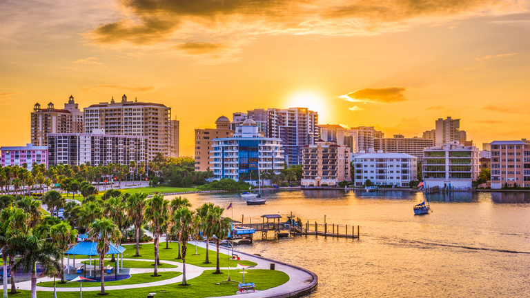 Sarasota Phcc Endorses Campaign Against Fpl S Business Practices Contractor