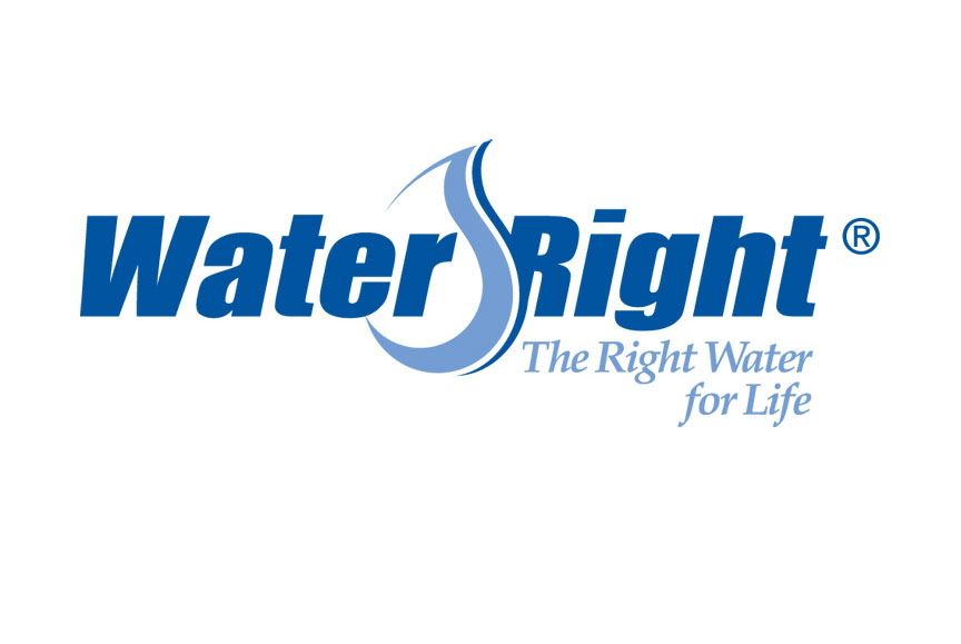 A. O. Smith Announces Acquisition of Water-Right, Inc. | Contractor