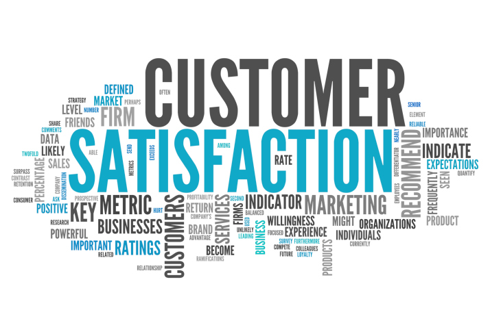 Nexstar Network Companies Recognized For Excellence In Customer Satisfaction Contractor