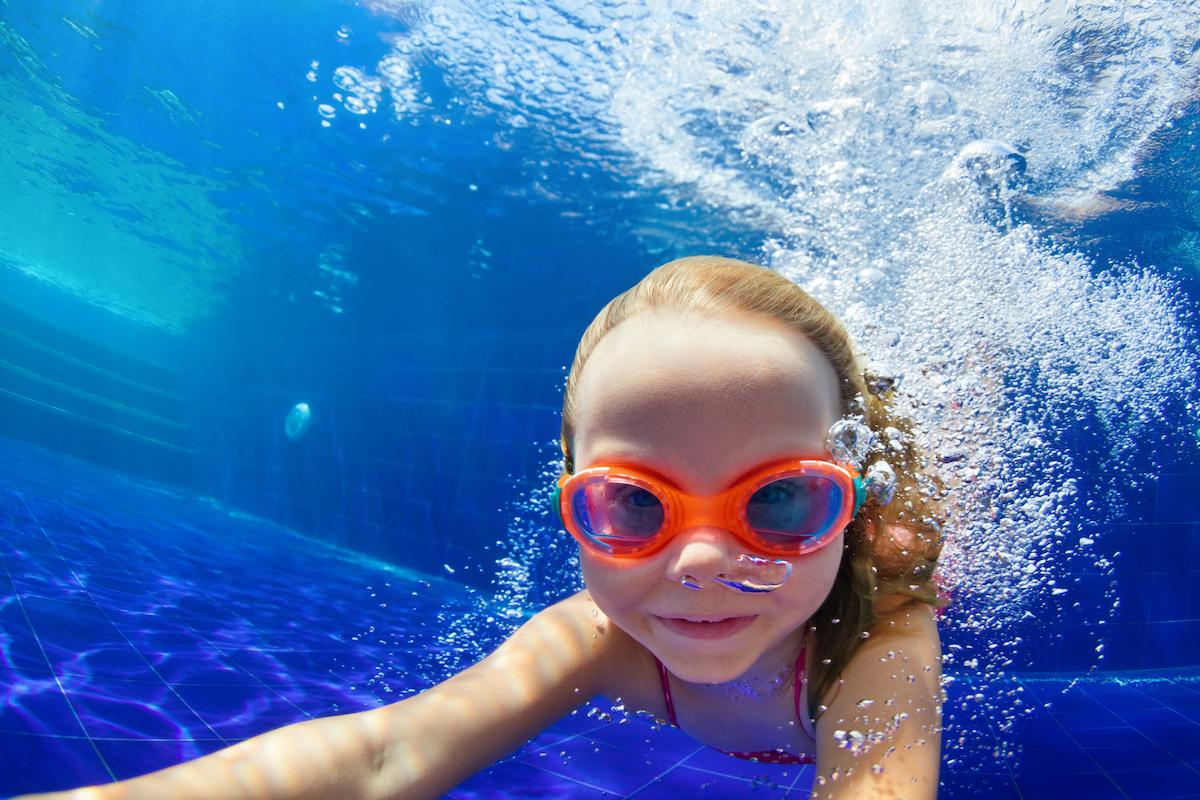 Texas Adopts International Swimming Pool and Spa Code ...