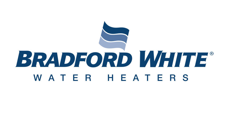 Image result for bradford white