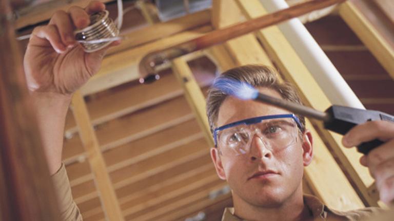 Contractormag 13739 Link Plumber6