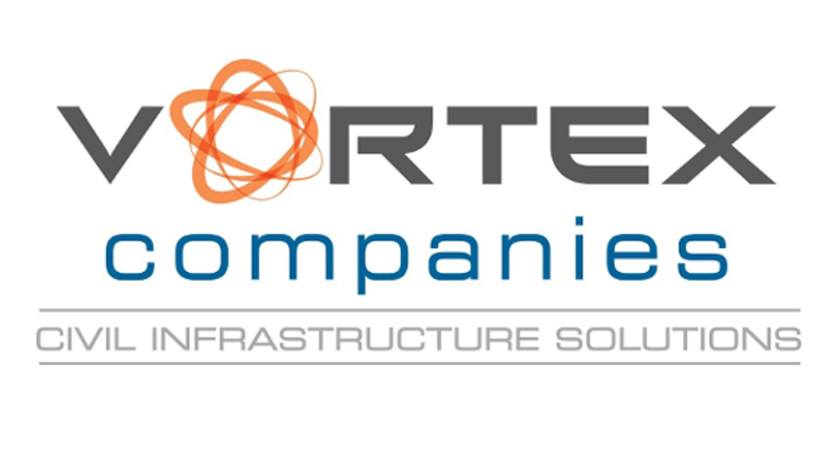 Trenchless Pipe Repairs LLC Now Part of the Vortex Companies ...