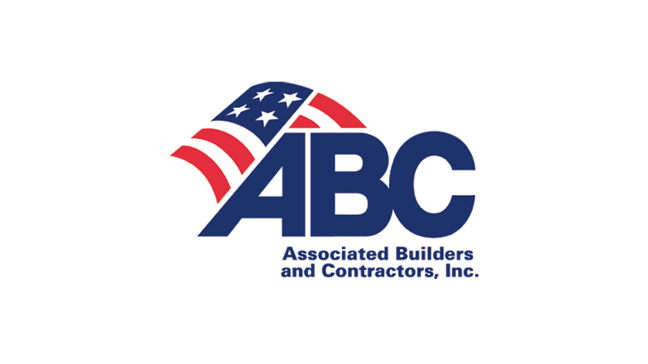 ABC Announces Award-Winning Construction Projects of 2020