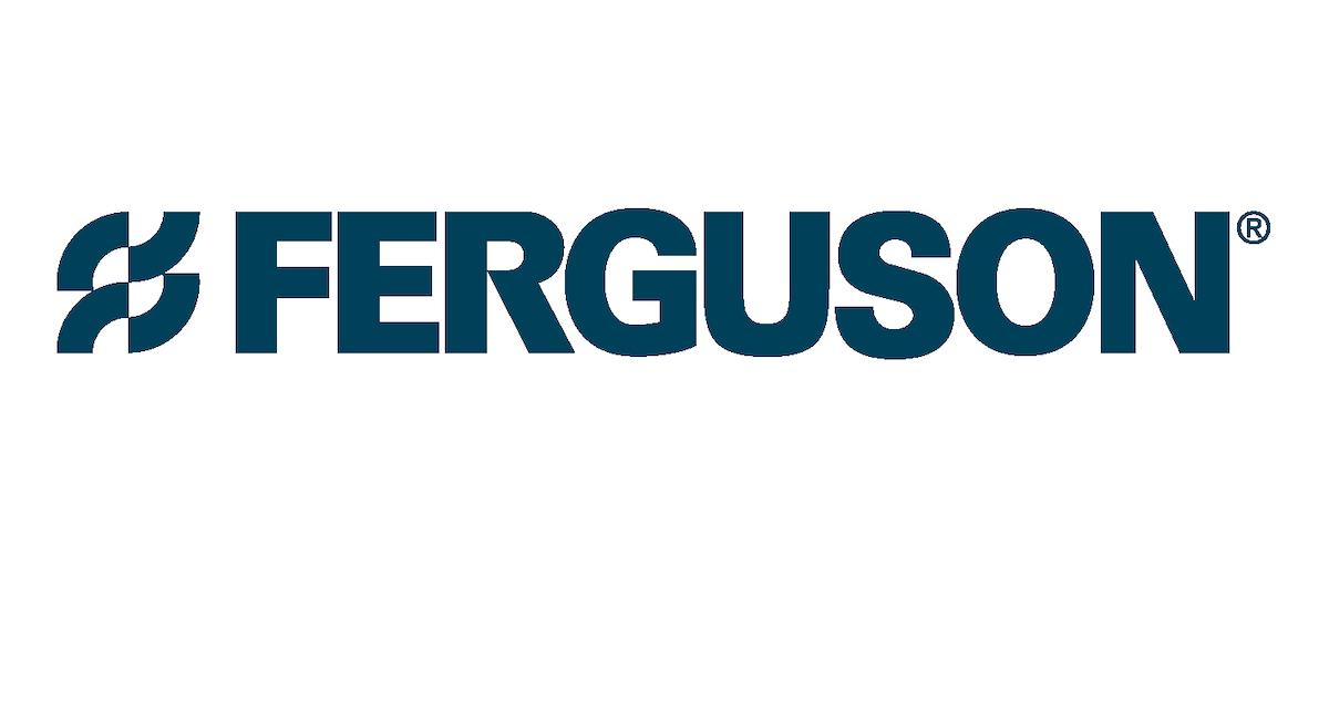 IWSH, Ferguson Renew Partnership in Celebration of World Plumbing Day