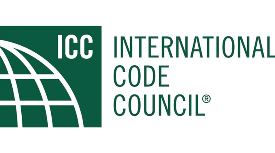 ICC Releases Framework to Address Energy Efficiency Across Building Industry