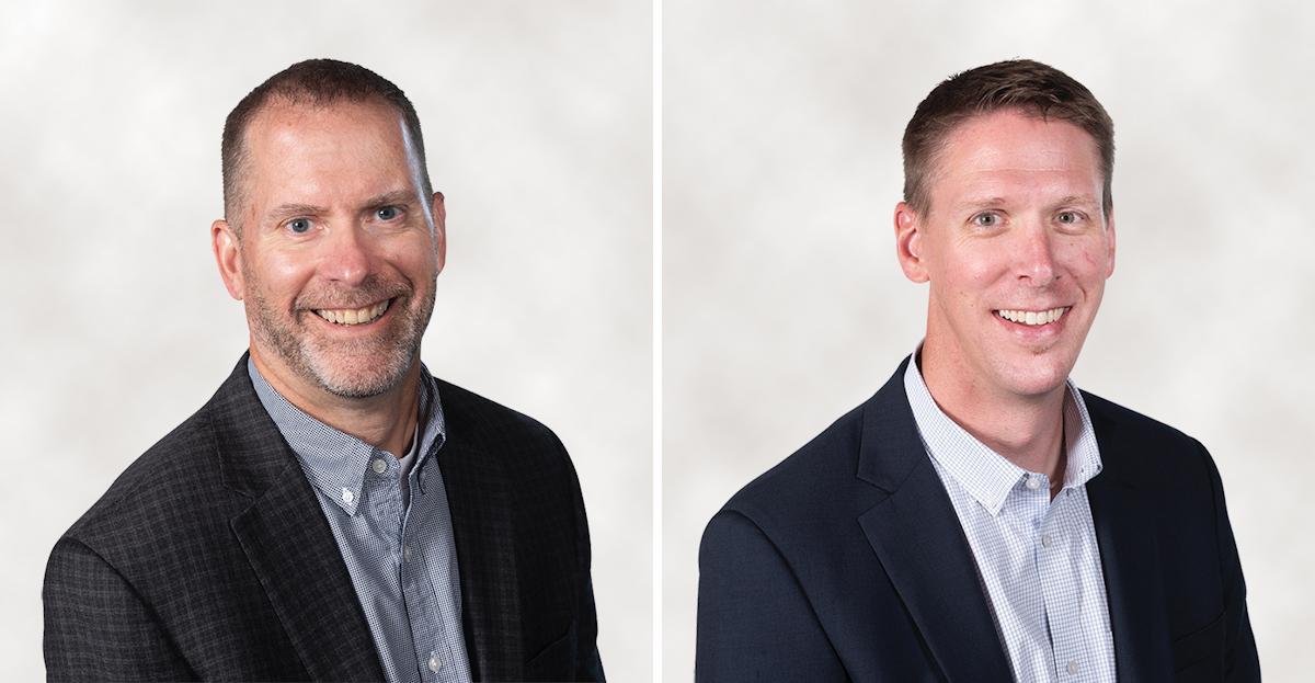 UMC Announces President & CEO Leadership Transition