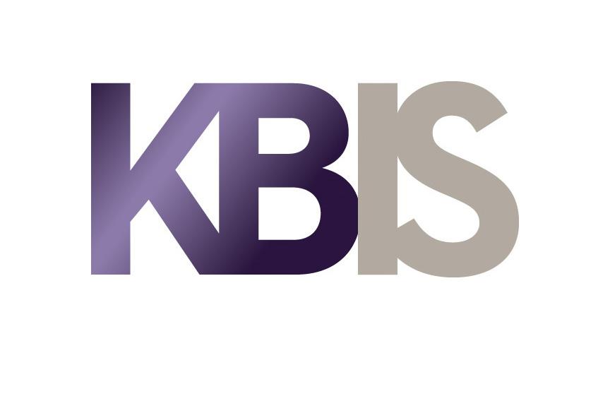 Best of KBIS 2021 Award Winners Announced