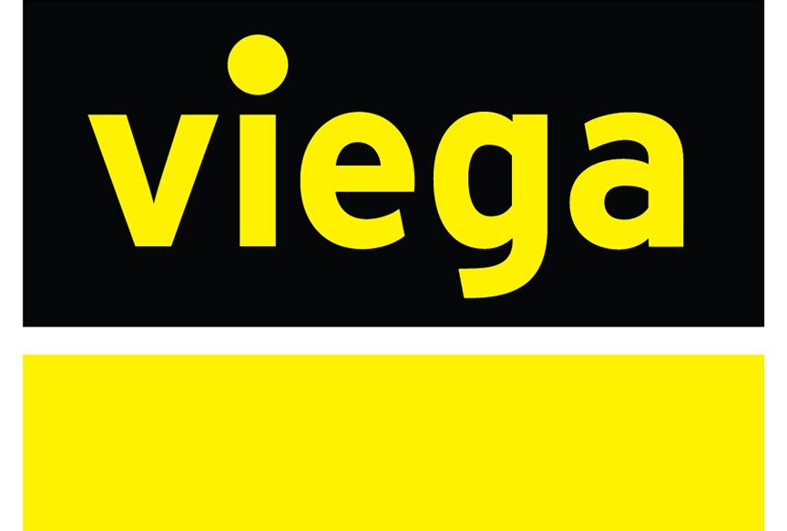 Viega Donates Press Tools to Texas Relief Effort