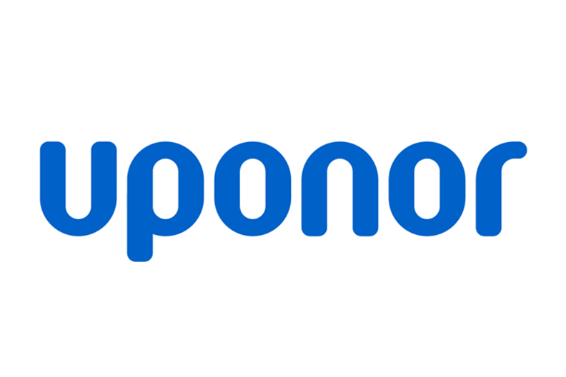 Uponor Partners With IWSH in Honor of World Plumbing Day