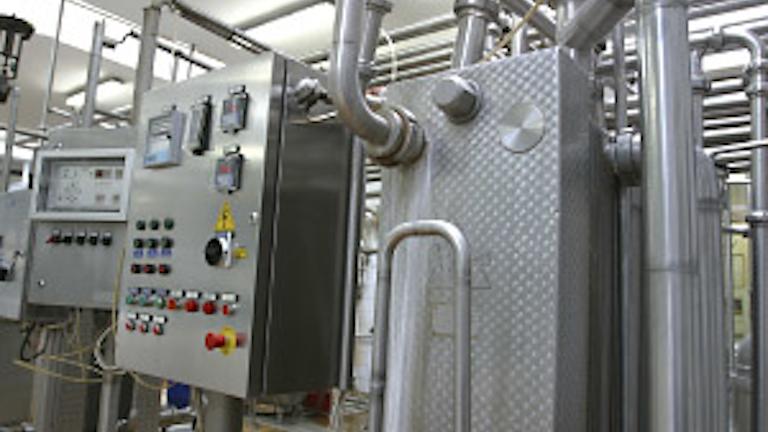 [SCHEMATICS_48YU]  The Basics of Industrial Control Panels | EC&M | Industrial Machine Wiring |  | EC&M