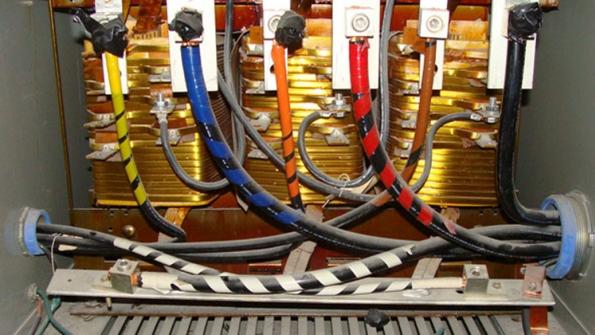 File  480 To 240 Transformer Wiring Diagram