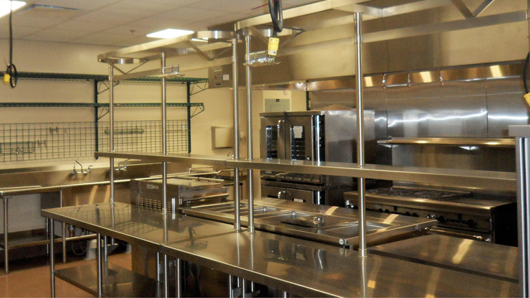 kitchen electrical design commercial kitchen gfci requirements ec m  commercial kitchen gfci requirements ec m