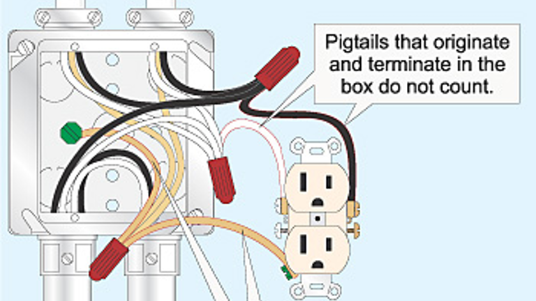 two duplex outlets wiring code calculations ec m  code calculations ec m