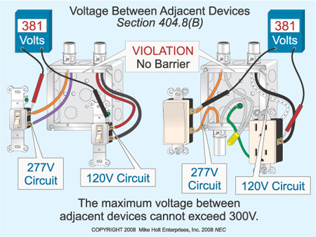 120v 277v diagram wiring schematic  best fusebox and wiring