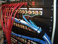 the lowdown on low voltage wiring ec&m low voltage wiring diagrams low voltage home wiring #9