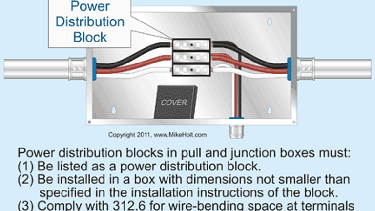 wiring diagram, electrical wiring, power cable, electrical conduit, national electrical code, twisted pair, cable gland, cable tray, ground and neutral, distribution board, ring circuit, earthing system, home wiring, ac power plugs and sockets, circuit breaker, knob and tube wiring, on junction box wiring