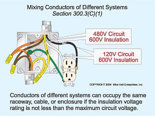 277v wiring diagram stumped by the code  ec m  stumped by the code  ec m
