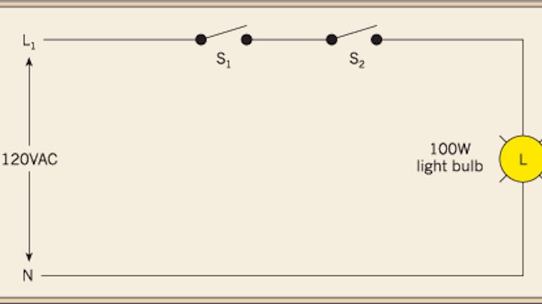 Ladder Logic Basics Ec M